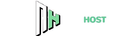 NeedHost